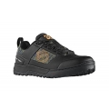 Zapatillas Five Ten Impact PRO - Black/Camo