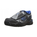 Zapatillas Five Ten Karver - Smokey Blue 2012