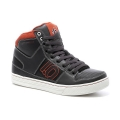 Zapatillas Five Ten Line King - Scorched Earth Black