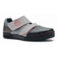 Zapatillas Five Ten Maltese Falcon Lt Clipless Mono Grey