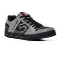 Zapatillas Five Ten Freerider Grey / Black