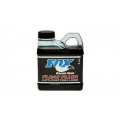 Aceite Amortiguador Fox Float Fluid 240cc