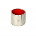 FOX Shock absorber inner bushing