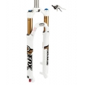 Horquilla Fox 32 Float Fit Kashima CTD Remote 100mm 1.1/8 2013