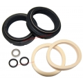 Kit Retenes Horquilla FOX barras 32mm SKF