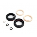 FOX Fork Seals Kit 34mm