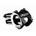 Funn Stem Funnduro 60mm Black 31.8mm