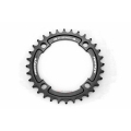 ChainRing FireEye Narrow Wide 32 teeth 10/11s Black