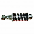 Hydraulic 150mm Aluminum Rear Shock