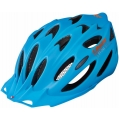 Casco Limar SuperLight 757 MTB Azul Mate