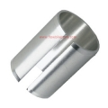"Power Reducer Cap 1,1/8"" on 1"" fork"