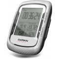 GPS Mano Garmin EDGE 500 Neutro