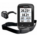 GPS Mano Garmin Edge 510 PACK