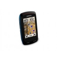 GPS Mano Garmin EDGE 800 HR/CAD/CITY NAV