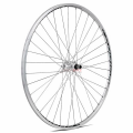 Rear Wheel 700 Thread + QR 9mm