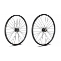 "Gurpil MTB Wheels 27.5"" Hub Shimano 475 Black (Front or Rear)"