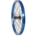 Gusset Trix BMX Front Wheel Colors
