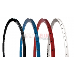 "Halo Freedom 29"" 36 Spokes Rim (many colours)"