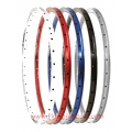 "Halo VAPOUR 29"" 32s Rim Colors"