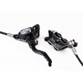 Disc Brake Hope Stealth Race Evo E4