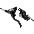 Hope Race Evo X2 2013 Disc Brake
