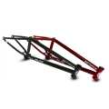 Cuadro EightyFour All Park BMX