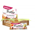 Infisport Fruit Bar Sin Gluten