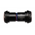 Bottom Bracket BB30 KCNC K-type 24mm and 25mm