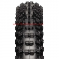 Cubierta Kenda Nevegal Elite 29x2.20 DTC SCT tubeless plegable