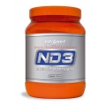 Infisport ND3 bote 800grs Citrico
