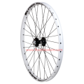 1HPR Freeride Comp Wheel