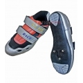 Zapatillas Economicas M-Wave Carretera MTB