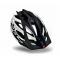 Casco Met Kaos Ultimate Blanco