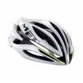 Casco Met Sine Thesis Blanco