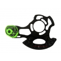 Chain Guide MRP 2X 2 Chainrings