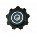Replacement JockeyWheel Chain Guide MRP G2-G3-G2 SL-2X-Lopes
