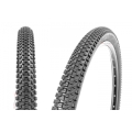 MSC Roller 29x2.10 TUBELESS READY 2C XC PRO-Shield