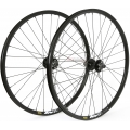 27.5 mavic XM119 disc 32s mtb pair of Wheels