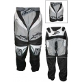 Pantalon Divisible DH - Freeride MSC RS0011
