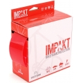 Shelter / Impakt Gel Transparent Frame Protector 1.2mm ( Roll 5 mt / 1 mt)