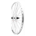 "Rear Wheel 700"" Mach1 810 Hybrid Cassette 8/9s"
