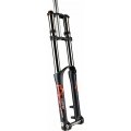 Fork Suspension Marzocchi 380 C2R2 Titanium 200mm 2014