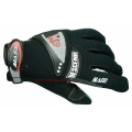 Guantes Massi Descend Negro
