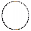 "Mavic Rim Crossmax SLR Disc 12 - 26"" (Front / Rear)"
