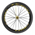 "Mavic wheels Crossmax XL Pro Ltd 27.5"" WTS Intl 2.4 (Front or Rear)"