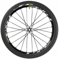 "Mavic wheels Crossmax XL Pro 29"" WTS Intl 2.35 (Front or Rear)"