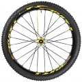 "Mavic wheels Crossmax XL Pro 27.5"" LTD WTS Intl 2.4 (Front or Rear)"