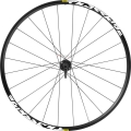"Mavic CrossRide FTS-X 29"" Front or Rear"