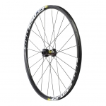 "MTB Wheels CrossOne Mavic 26"" 2014"