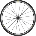Wheel Mavic Ksyrium Black 23 Front or Rear